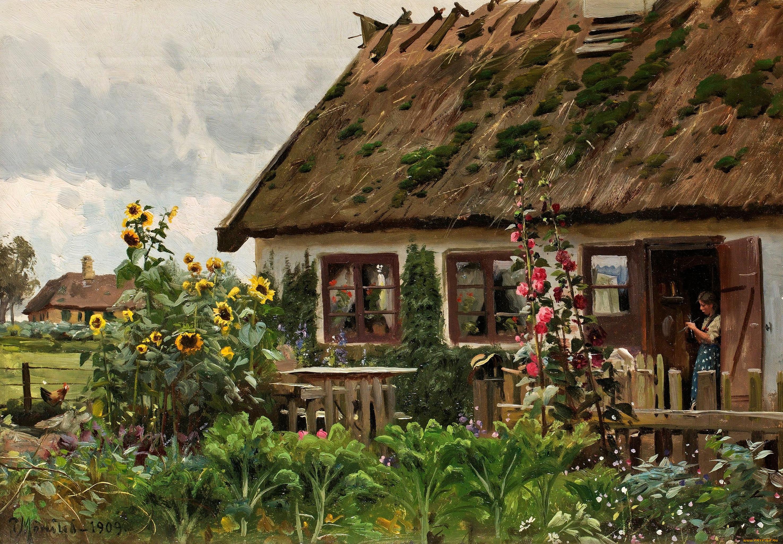 экспонометр картинка художник на дом зависит только